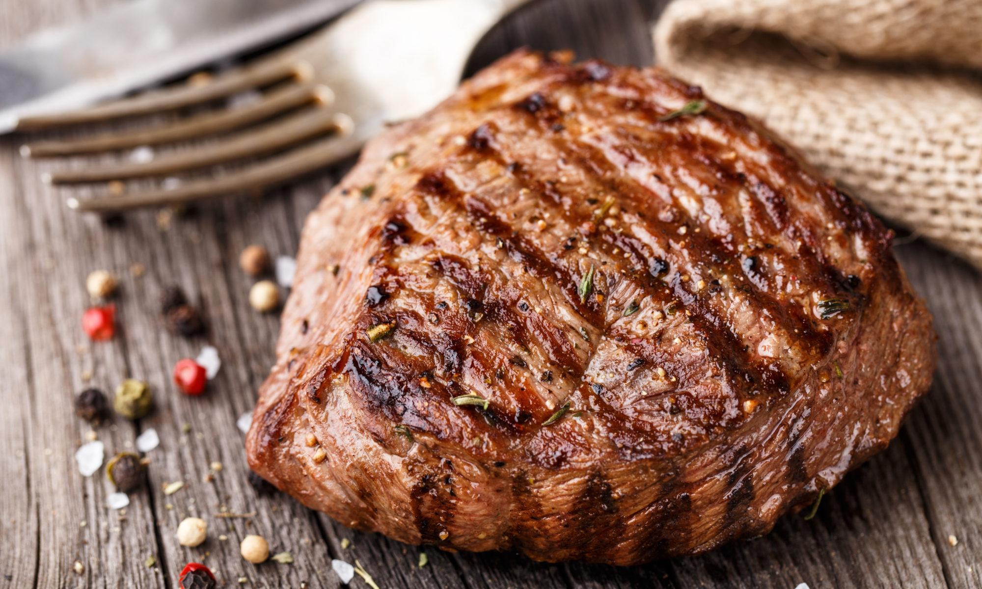 Tablas para churrasco y menaje para restaurante for Articulos para restaurantes